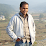 Anit Kumar Singh's profile photo