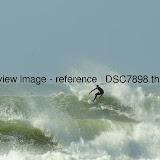 _DSC7898.thumb.jpg