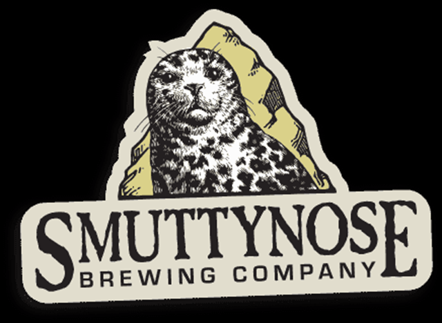 Smuttynose Smuttlabs Returns With Lady Stardust
