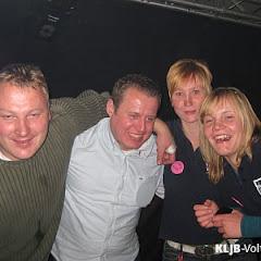 Erntedankfest 2008 Tag1 - -tn-IMG_0694-kl.jpg