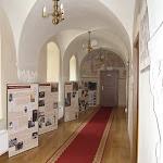 2012.06.12.-Korytarz krzyża po remoncie (49).JPG