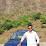 Ankush Rasane's profile photo