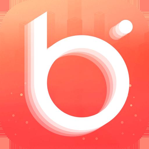 Pixel Blur Editor