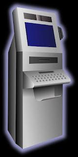ATM Full Form - ATM's FUNCTIONS - ATM Defnition - How ATM Works etc