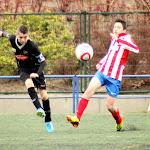 Moratalaz 0 - 0 Atletico de Madrid  (18).JPG
