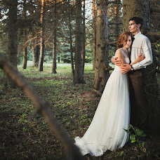Wedding photographer Svetlana Chudinova (Reds). Photo of 10.01.2015