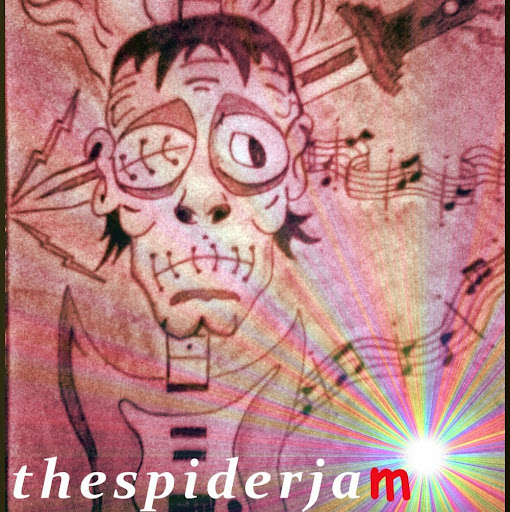 The Spider Jam