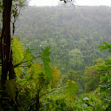 06-23-13 Big Island Waterfalls, Travel to Kauai - IMGP8849.JPG
