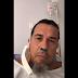 Vídeo: Policial da Derca denuncia ter pego covid-19 em delegacia e pede vacinação para categoria
