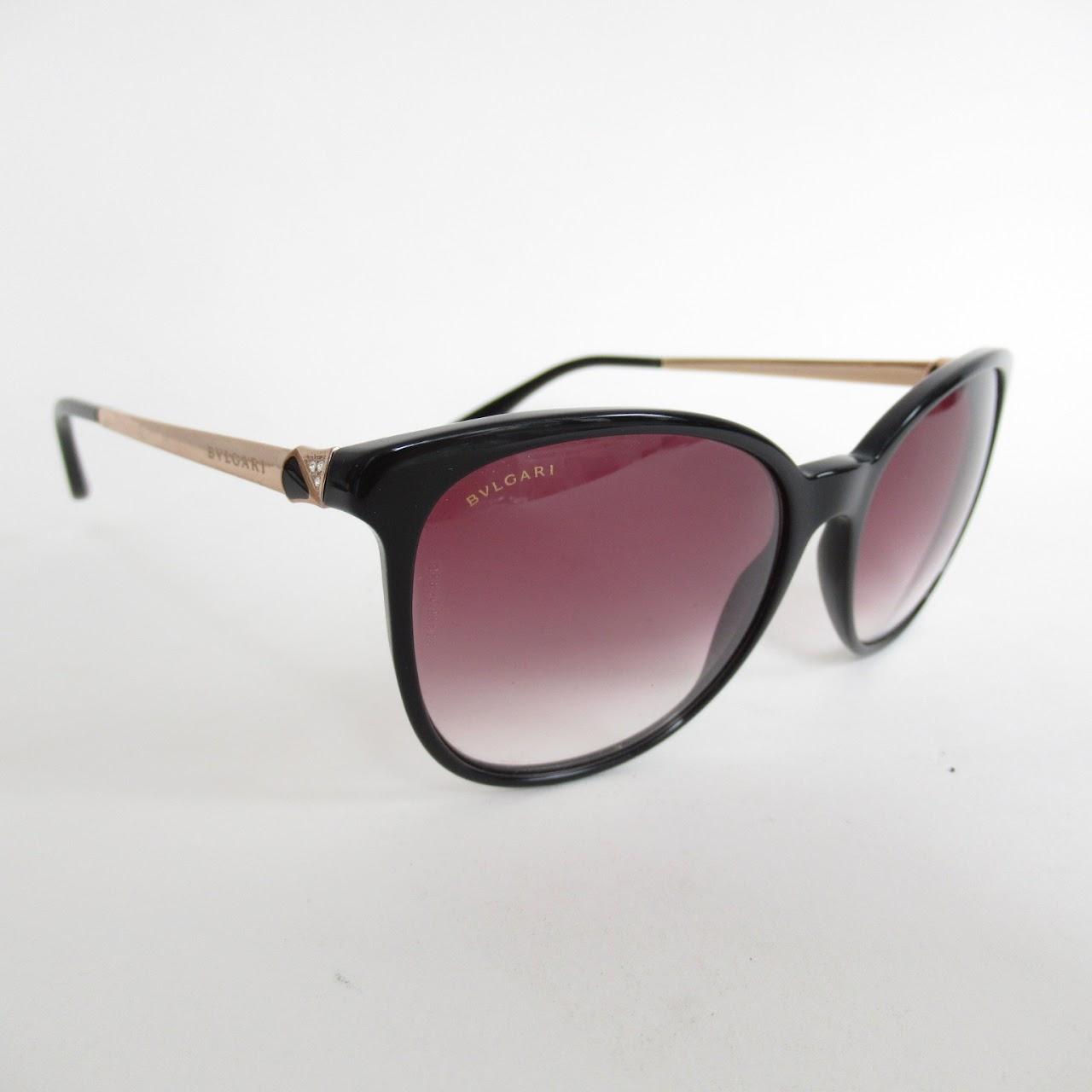 69b3ae21bb1d Bvlgari Sunglasses | Shophousingworks