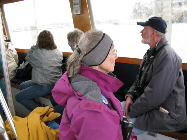 Seal Cruise - seal18.jpg