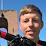 Martin Risgaard Rasmussen's profile photo