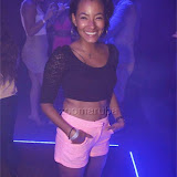 Gusto 3 April 2015 Easter Party - Image_238.JPG