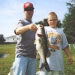 bass-fishing036.jpg