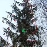 Mindenki karácsonyfája - 164676_486882014696441_1730332403_n.jpg