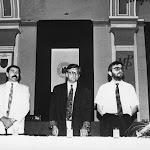 246-A Magyar Koalíció megkötése a Csemadokban 1994 július 21.jpg