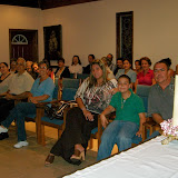 Hispanic Prayer Group