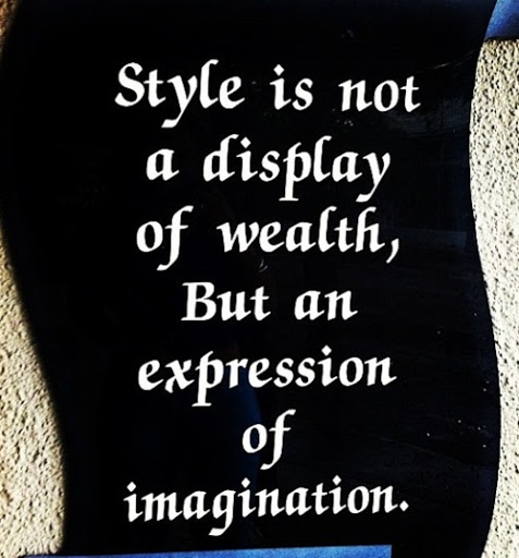 Inspirational Quotes For Men Endearing 50 Great Fashion Quotes For Fashion Inspiration