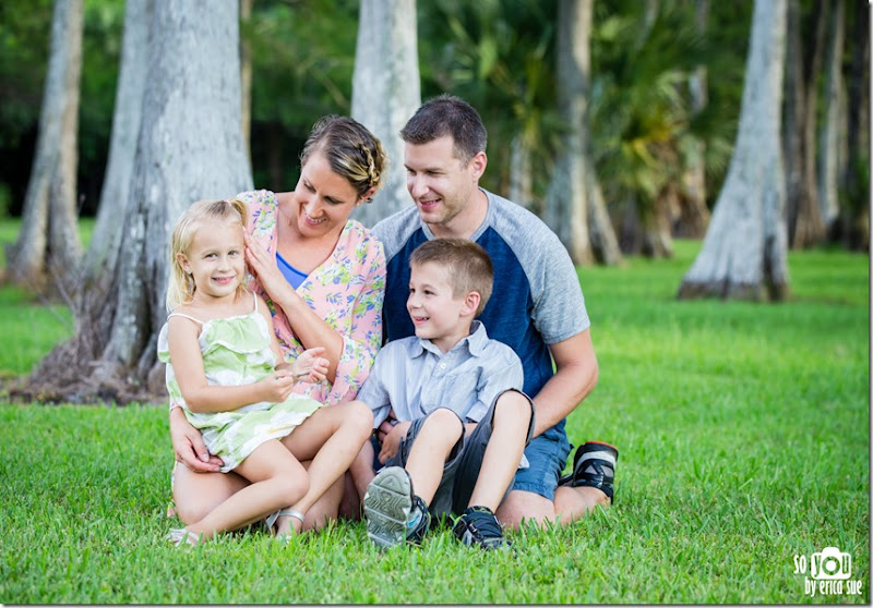 tradewinds-park-family-lifestyle-photo-session-6475