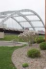 FD SBA Bridge