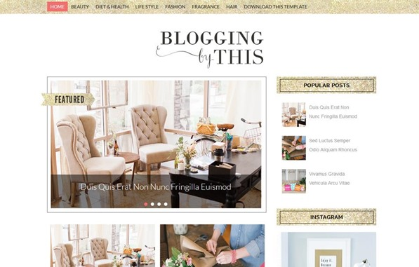 blogging-this-template