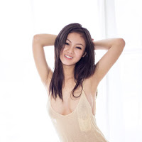 [XiuRen] 2013.10.21 NO.0034 太阳花Mandy cover.jpg