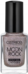 Catr_Moon_Rock_Effect_Nailpolish04