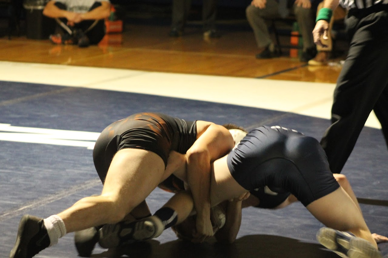 Wrestling - UDA at Newport - IMG_5183.JPG