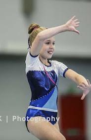 Han Balk Fantastic Gymnastics 2015-2166.jpg