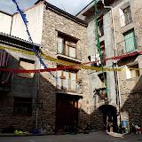 Campaments dEstiu 2010 a la Mola dAmunt - campamentsestiu378.jpg