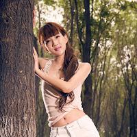 LiGui 2014.12.11 网络丽人 Model 司琪 [57P] 000_4559.jpg