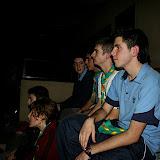 Raid Verd 2008 - IMG_0529.JPG