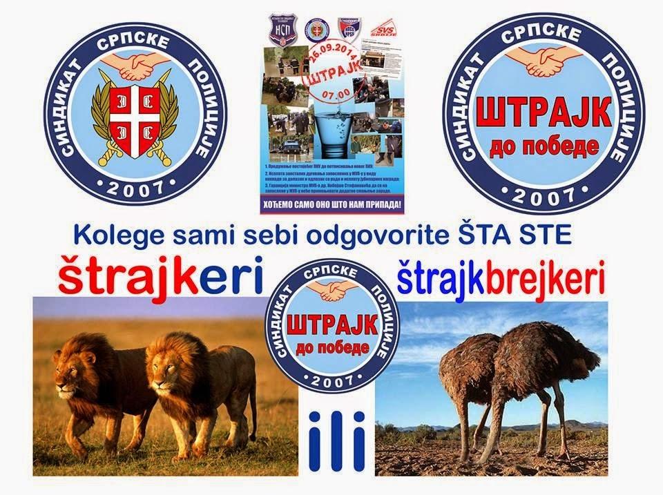 Strajk - 1454555_10203966102426562_4756960284365865817_n.jpg