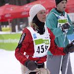 39. Tartu Maraton - img_9309TSM_.jpg