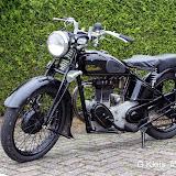 Oldtimer motoren 2014 - IMG_0940.jpg