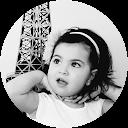 Lubna Assaf