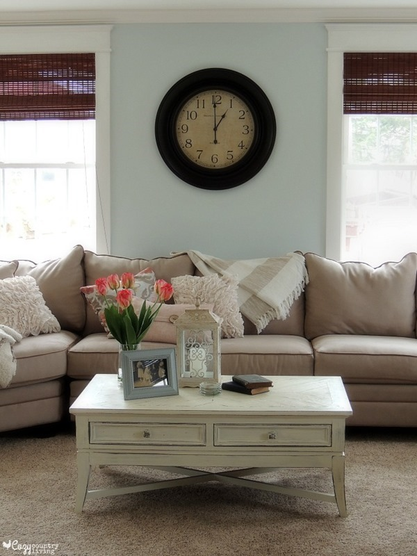 My-Big-Living-Room-Reveal-RFBloggers