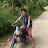 benedict lu avatar image