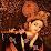 Anurag Dubey's profile photo