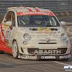Circuito-da-Boavista-WTCC-2013-323.jpg
