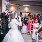 Nicole e Marcos- Thiago Álan - 1311.jpg