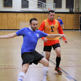 OLOS Soccer Tournament - IMG_5999.JPG