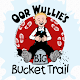 Oor Wullie's BIG Bucket Trail for PC-Windows 7,8,10 and Mac