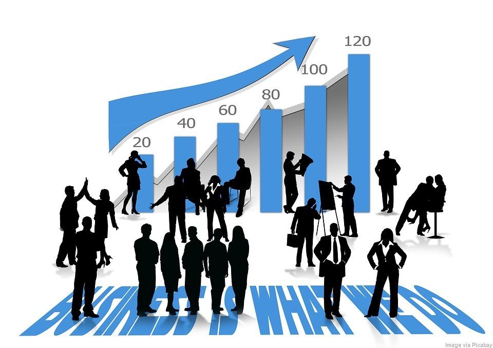 [growth-team-learning%5B8%5D]