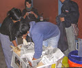 campaña esterilizacion VES 2008 (10)
