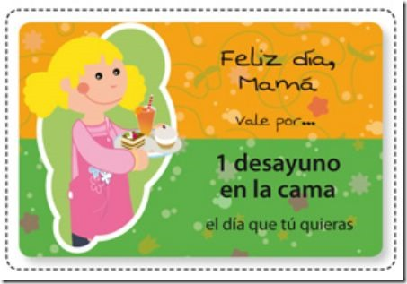 11cupones_dia_de_la_madre2