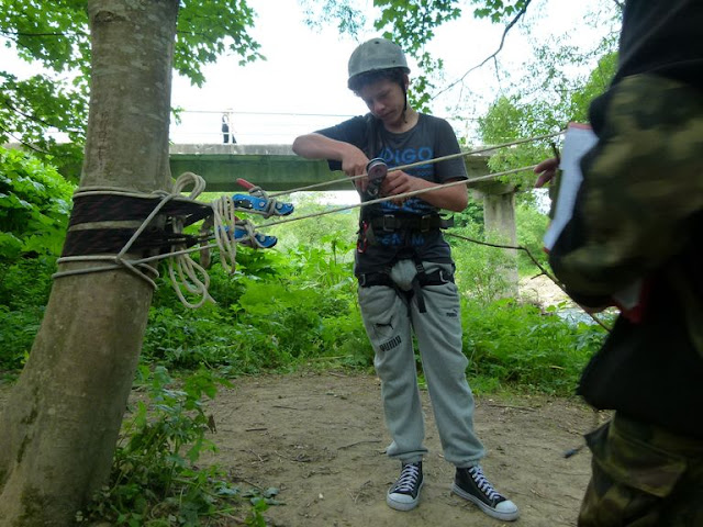 Obóz Ustrzyki 2015 - P1130374_1.JPG