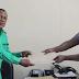 CCM YASHINDA UBUNGE MTWARA MJINI