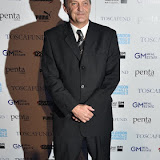 OIC - ENTSIMAGES.COM - Gary Mabbutt at the  London Football Legends Dinner & Awards in London 3rd March 2016 Photo Mobis Photos/OIC 0203 174 1069