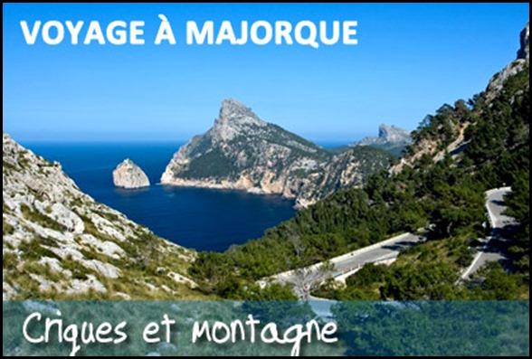 voyage-majorque